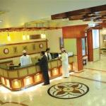 Photo de Safeer International Hotel