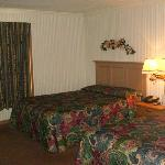 Photo of Village Inn Motel Berrien Springs