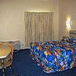 Photo de Motel 6 Norman