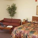 Value Place South Orlando의 사진