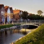 Photo of Ribe Byferie