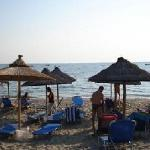 Photo of Siviris Golden Beach