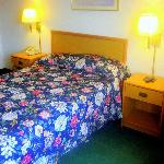 Photo of Best Budget Inn Havre de Grace