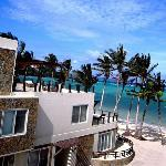 Photo of 7Stones Boracay Suites