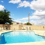 Photo de Regency Inn & Suites Sierra Vista