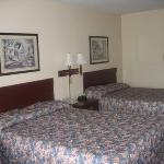 Foto van Country Squire Inn & Suites