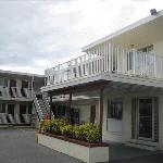 Photo of Passport Inn Atlantic City
