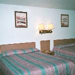 Reedsburg Motel Reedsburg WIBeds