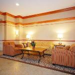 Φωτογραφία: Sleep Inn & Suites Pontoon Beach