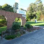 Healesville Motor Inn