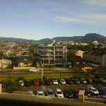 Фотография BEST WESTERN City Sands-Wollongong Golf Club