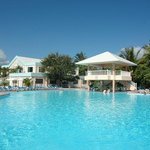 Puerto Plata Village Resort and Spa
