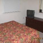 Corporate Suites of Burlington Foto