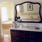 Photo of Bluecrest Bed and Breakfast