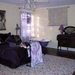 Billede af Angel's Dream Bed & Breakfast