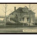Photo of Inn at the Bryant House