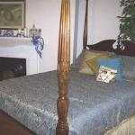Photo of Springhill Winery & Plantation Bed 'n Breakfast