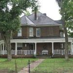 Fairchild'S Bed & Breakfast, Llc