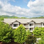 Photo of Laurel Crest Pigeon Forge