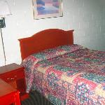 Photo of Sleep-ees Motel