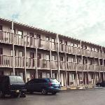 Nights Inn and Suites Foto