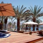 Photo of Galey Hotel Eilat