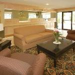 Photo de Quality Inn Kennesaw
