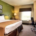 Photo of Sleep Inn & Suites Round Rock