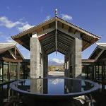 Pullman Lijiang Resort &amp; Spa