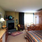  Inn At Big White - Superior Unit