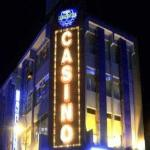 CASINOYHOTELROYAL