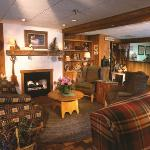 Photo de Country Inn of Lancaster