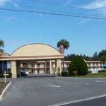 Ocala-Days Inn  East/Silver Springs