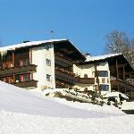 Photo of Hotel Laerchenhof Natur