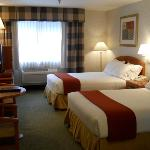 GuestHouse Inn &amp; Suites Poulsbo