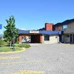 Kelowna Guest House Inn