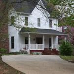Longing For Home Bed and Breakfast