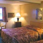 Foto Watertown Budget Inn