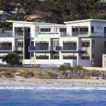 Mollymook Beachfront Apartmentの写真