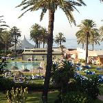 Bilde fra Atalaya Park Golf Hotel and Resort