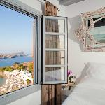 ‪Lindos Shore Boutique Villa‬