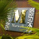 Marwell Hotel Colden Common