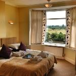 Eastcote Luxury Guest House의 사진