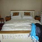 Foto The Norwood Guest House