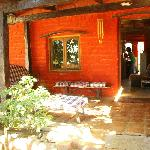Cafayate Backpackers Hostel
