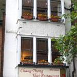 Chang Thong Thai Restaurant