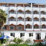 Photo of Lara City Hotel Antalya