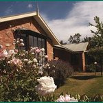 Corryong Country Inn
