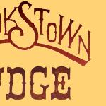 Brookstown Fudge