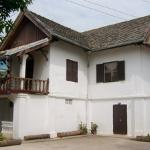 Photo of Spicylaos Backpackers Luang Prabang